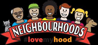 Neighbourhood Debate