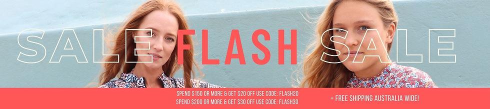 Flash Sale banner July.jpg