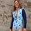 Thumbnail: Merewether Swimsuit - Waterbird