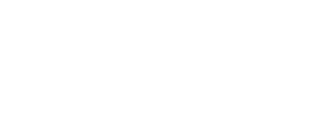 Free shipping Wix.png
