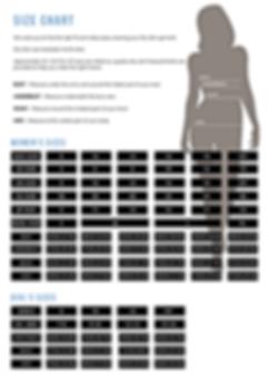 Shy Skin Size Chart.png