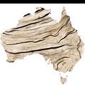 Shy Skin Long Sleeve Swimwear is Australian Made and Designed