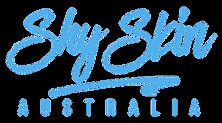 Shy_Skin_Australia_75ADE8_2.png