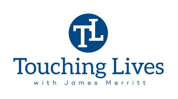 Touching-Lives-Centered-logo.png
