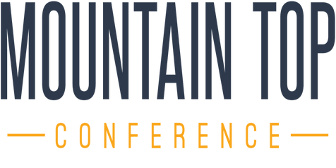 Mountaintop-Logo-Text-Only-Full-Color.pn