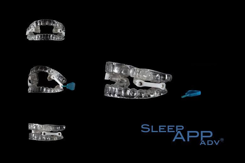 sleep app photos II.jpg