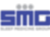 cropped-smg_logo-2.png