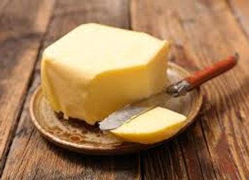 Manteiga Colonial