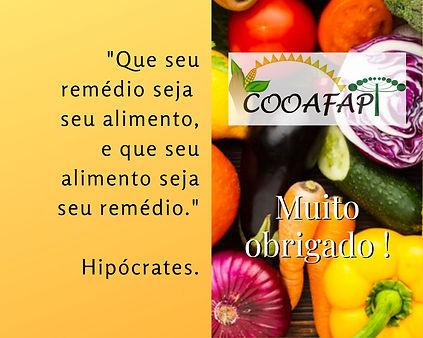 Que_seu_remédio_seja_alimento,_e_que_se