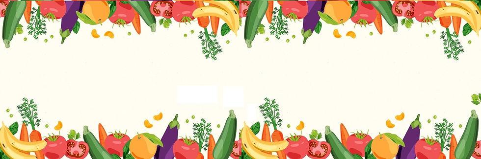 fundo-de-frutas-e-legumes_Dupla.jpg