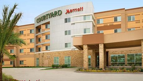 courtyard nw:290.jpg
