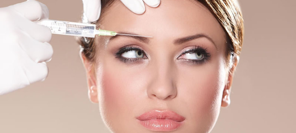 cosmetic-injections-botox-treatments-sydney.jpg