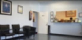 Trichrome Care Clinic -- Mesa Medical Ma