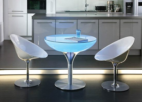 MeDome COFFEE TABLE