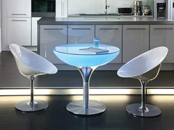 coffee-table-le-1