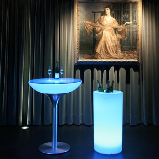 cocktail-table-1