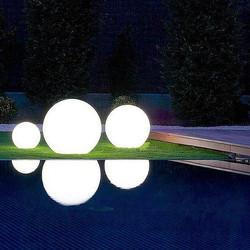balls-6