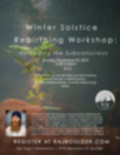 WinterSolsticeRebirthingFlyer2019.jpg