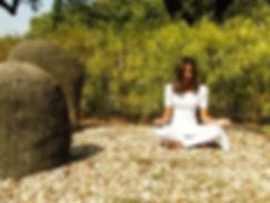 yoga-179630__340.jpg