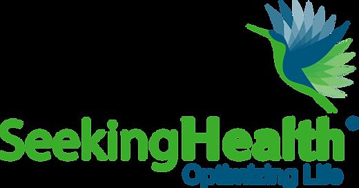 04-09-19-08-37-26_SeekingHealth-Logo-100