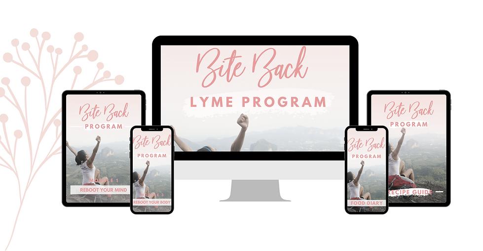 Bite Back Banner.png
