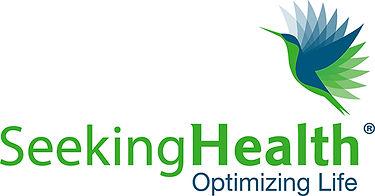 04-09-19-08-28-45_SeekingHealth-Logo-600