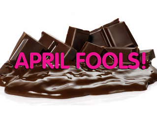 BREAKING NEWS: Weak Rand threatens chocolate supply in South Africa