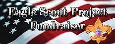 Eagles Scout Fundraiser.jfif