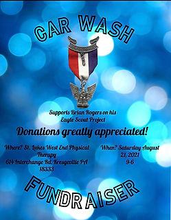 Car Wash Fundraiser (August 2021).jpg