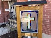 Church Glass Panel.jpeg
