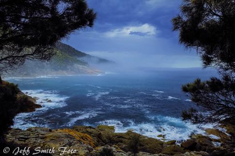 Great shots landscape photography