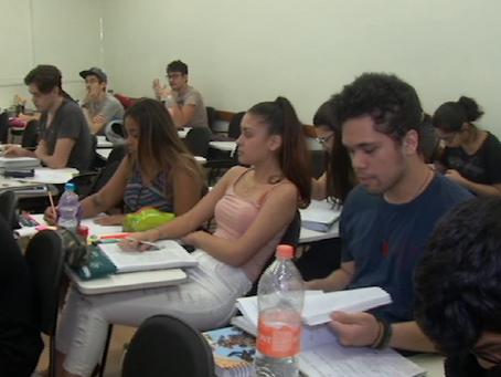 GDF estuda volta às aulas dia 18 de maio