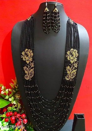 Necklace (s-7177501)