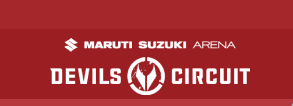 Devils Circuit Announcement 2019 – 2020