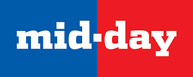 Mid-Day - FurBuddies Media mention