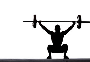 Overhead Squats (OHS) – Stability, Mobility & Strenght
