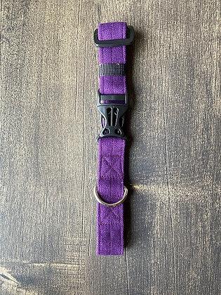 Amethyst Dream Collar