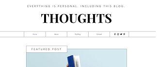 Personal Blog.JPG