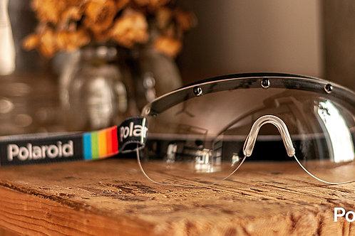 Polaroid Stay Safe Protective Eyeglasses