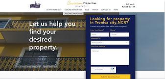 Swarneem Properties