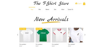 T-Shirt Store.JPG