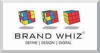 Brand Whiz Logo.JPG