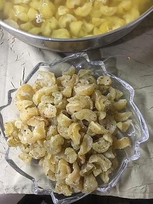 Dried Amla (Seasonal)/Masala Amla