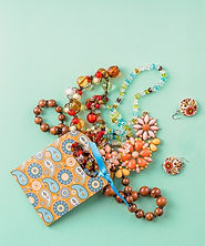 7. Thumbnail for Accessories.jpg