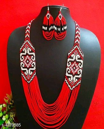 Necklace (s-7177498)