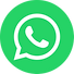 social-whatsapp-circle-512.png