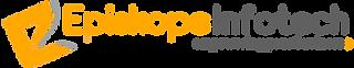 logo-episkope-retina.png