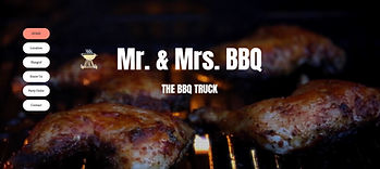 BBQ Food Truck.JPG