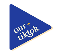 INSTAGRAM LINKS-04.png