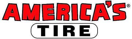 Americas Tire-Orig.jpg